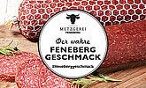 Feneberg-Metzgerei