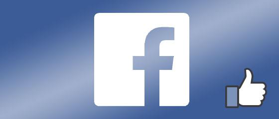 Zum Thema  Besuchen Sie Feneberg auf Facebook!