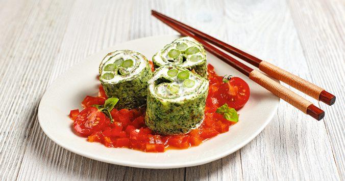 pfannkuchen-spargel-sushi